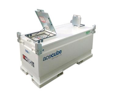 ACV-2000L